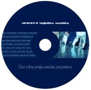 68f683cef01b CD vizitka CD vizitka Štandarné CD.