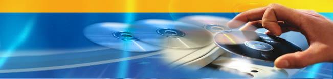 255b8f93c316 Napaľovanie CD DVD Lisovanie CD DVD Potlač CD DVD BLU-RAY Tlačoviny do CD  DVD obalov Obaly na CD DVD Digipaky Balenie a distribúcia Technické  informácie a ...